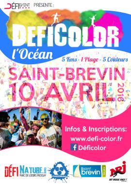 affiche-DefiColor-2016-St-Brevin.png