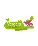 337_vergers_bois_mace