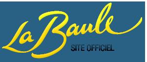 logo-la-baule-2