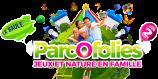 parcofolies-parc-de-jeux-nature_0