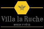 villa-la-ruche-maison-hotes-baule-pornichet