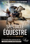800x600_spectacle-equestre-anam-capall-pornichet-897247