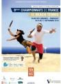 Affiche_championnats-de-france-2016-217x300.jpg