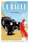 concours-elegance-en-automobile-1174189.jpg