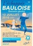 echappee-bauloise-1180817.jpg