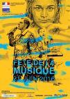 fdlm-affiche-2016-1008279