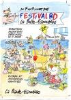 festival-bd-la-bulle-escoublac-1165535.jpg