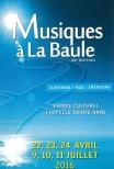 festival-musique-a-la-baule-1171667-2.jpg