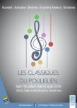 lesClassiques2016Web.jpg