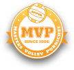 masters-volley-pornichet-tournoi-volley-3x3-2.png