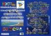 mlb-ctam-fly-festival-europa-2016-06-15-1180818.jpg