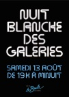 nuit-blanche-des-galeries2016-1182141.jpg