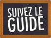 visite-guidee-amathieu-fotolia-com-1180799.png
