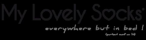 logo-my-lovely-socks-noir.png
