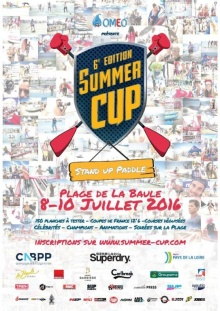 summer-cup-2016-1179840.jpg