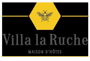 villa-la-ruche-maison-hotes-baule-pornichet.png